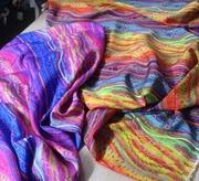 Итальянские ткани. Сток со складов Италии